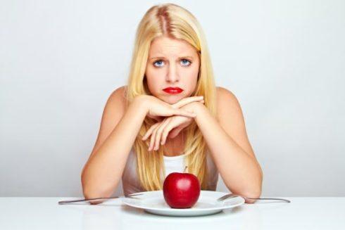 dieta-dlja-podrostka-12-let-devochka_1_1