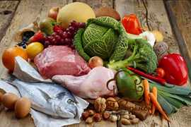 dieta-dyukana-pri-grudnom-vskarmlivanii1