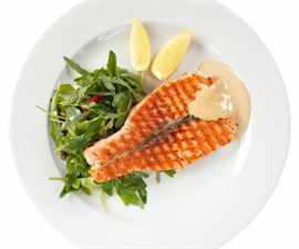 dieta-nizkouglevodnaya-retsept