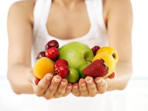 dieta-pri-duodenite-1