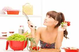 dieta-pri-ostrom-pankreatite-menju-na-nedelju_5_1