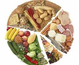 dieta-pri-pankreatite-2
