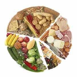 Диета 5 стол: Что можно, что нельзя при диете номер 5, меню блюд