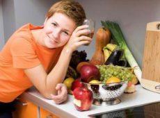 dieta-pri-pankreatite4