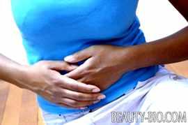 dieta-pri-zabolevanii-podzheludochnoj-zhelezy-2_5