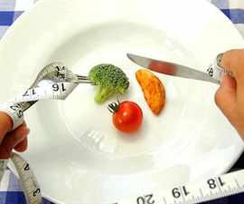 extreme-diets1_5338e6d7f10382ff74fba8b1c0ea9246