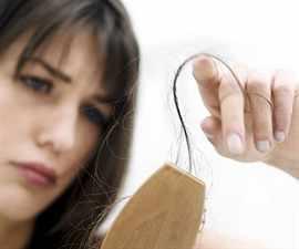 female-hair-loss-treatment