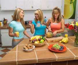 fitnes-dieta-sport-i-zhizn-1
