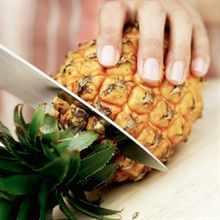 fresh_pineapple_l1