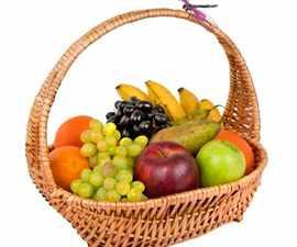 fruit-basket-med-1