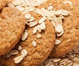 full_tpa-oatmeal-cookie