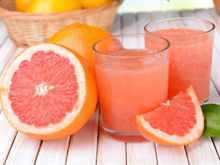 grapefruit-juice-recipe-e1487349051585
