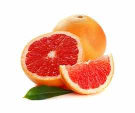 grapefruit_vjalenyj_enl