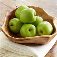 green-apple-fan-desserts4