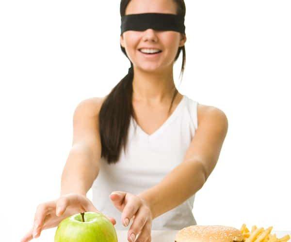 healthy-v-junk