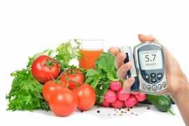 hrana-diabetes-ss.1393402897.jpg.o.600px