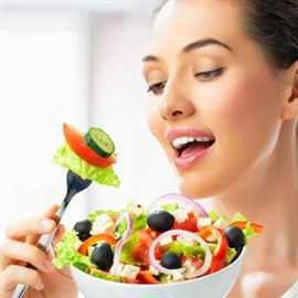 Продукты для белковой диеты - список разрешенных продуктов