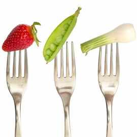 kakaya-dieta-luchshaya2