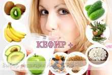 kefir_dieta_1