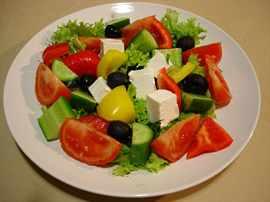 klassicheskaya-dieta