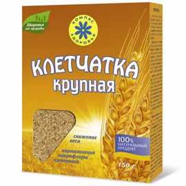 kletchatka1