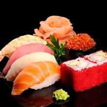 lovemark-standard-sushi-600x600