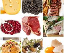 monodieta-3-dnya-minus-5-kg-fruktovo-ovoshhnaya-trexdnevnaya-dieta-4