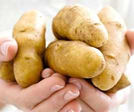 narodnye-recepty-lecheniya-kartofelem