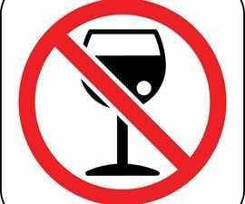 non-alkohol
