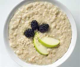 oatmealss