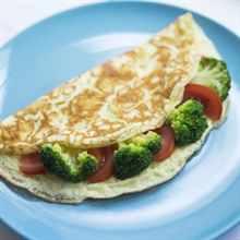 omlet_s_pomidorami_i_brokkoli-600x600