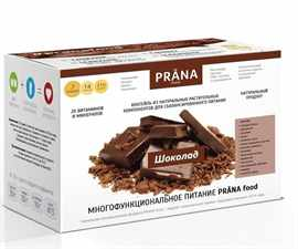 prana-food-shokolad-7