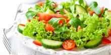 prato-salada-emagrecer-dieta-desinchar-22269_zps37f5f255