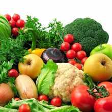 правильное питание от простуды и гриппа2
