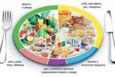 принципы-правильного-питания1