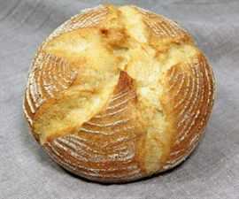 пшеничный-600x600 (1)