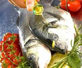 rybnaja-dieta_5