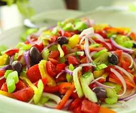salat-s-pomidorami1