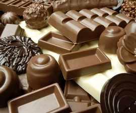 shokolad1605