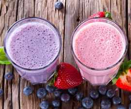 smoothies-1-600x600