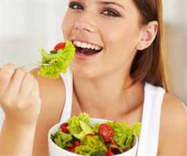 woman-eating-healthy-l