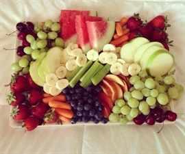zavtrak-v-postel-dieta-fruktyi-pohudet--600x600