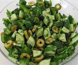 zelenyj-salat