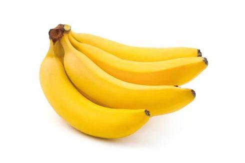 zjeltij-banan